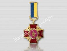 History Awards, heraldry and Faleristics, variety of awards, a detailed technical description of the awards. Awards, what is it?