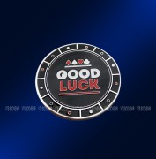 Moneta poker